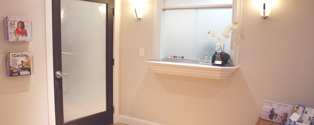 cosmetic-dentist-miami-facility , Cosmetic Dentistry Facility , Family Dentist Near Cutler Bay