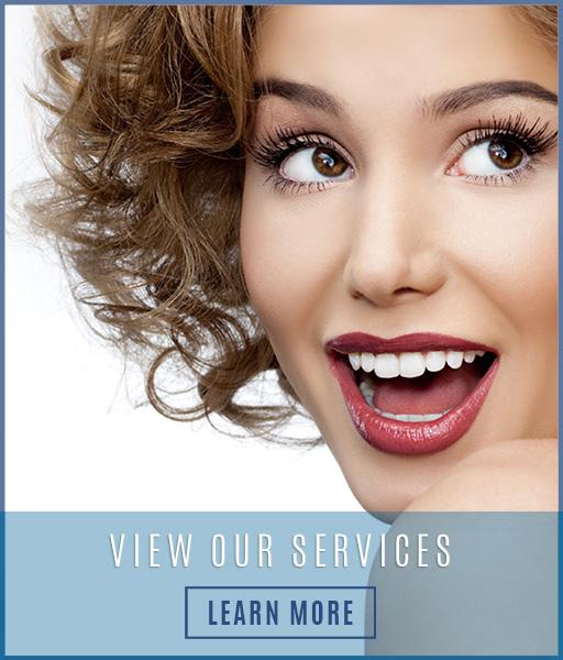 Miami Dental Services , Family Dental Care