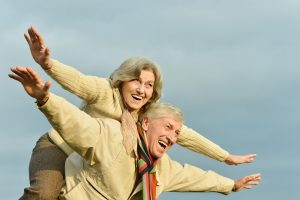 Affordable Dentures in Miami