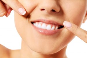 Dental Whitening in Miami