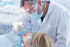 Affordable Crown Procedure in Miami