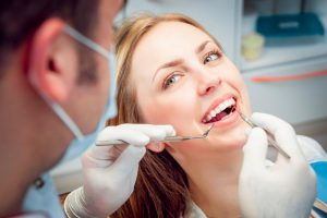 Best Teeth Cleaning