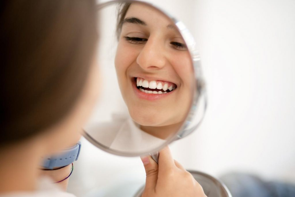 Cosmetic Dentistry Miami