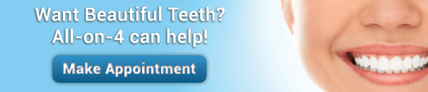 Tooth Extraction Pinecrest