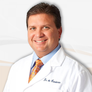 doctor-image-new, Dental Health Services