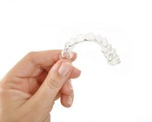Miami Invisalign Dentist