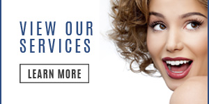 dentist-services-miami