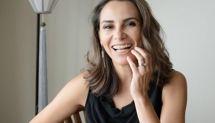 Teeth Straightening Treatment