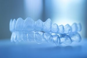Invisalign Orthodontist in Miami