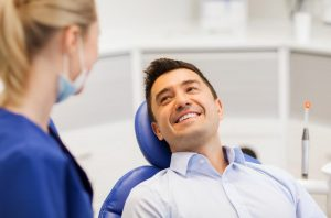 Best Way to Prevent Cavities, miami dental care services