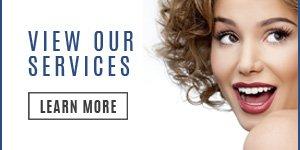 dentist-services-miami