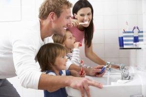 Affordable Dental Care Services