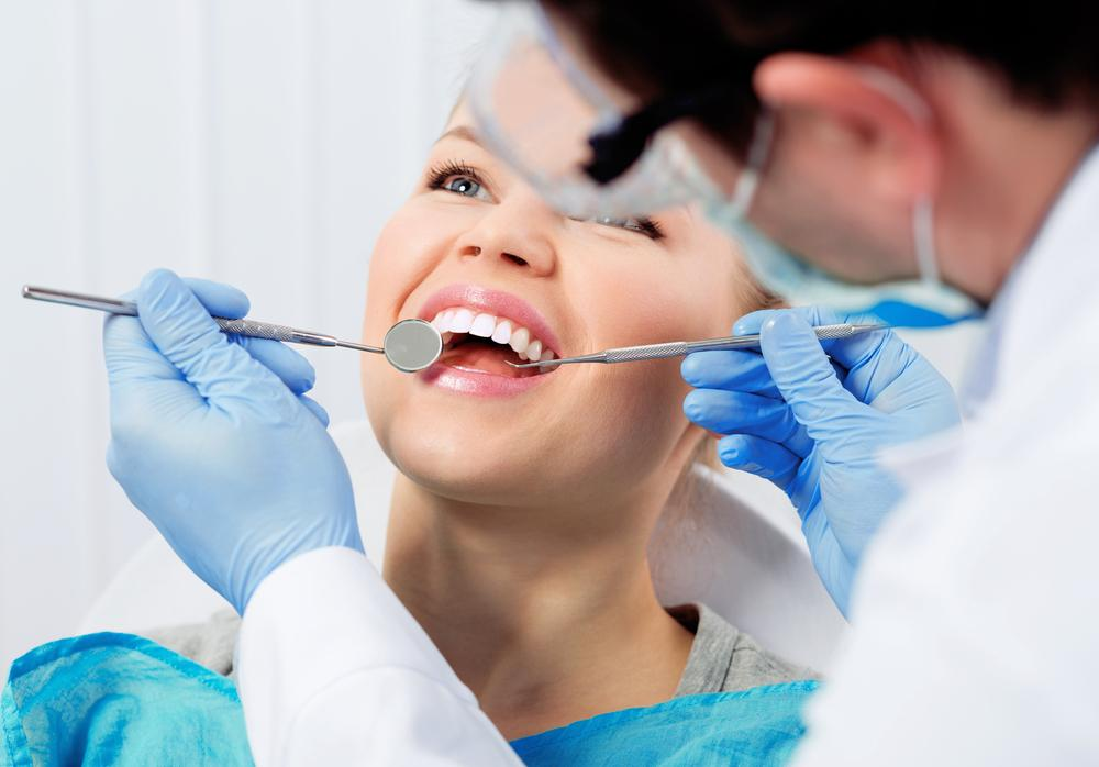 Affordable Dental Implants in Miami