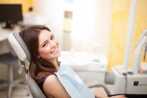 Affordable Dentist in Miami