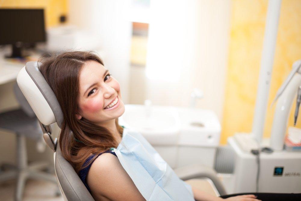 Affordable Dentist in Miami