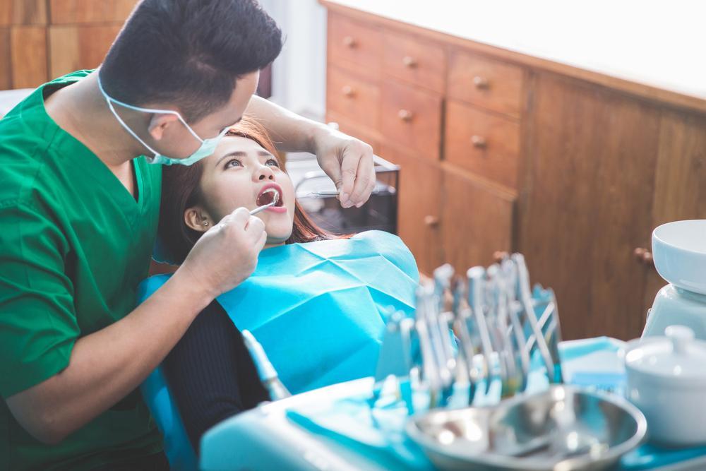 Best Partial Dentures