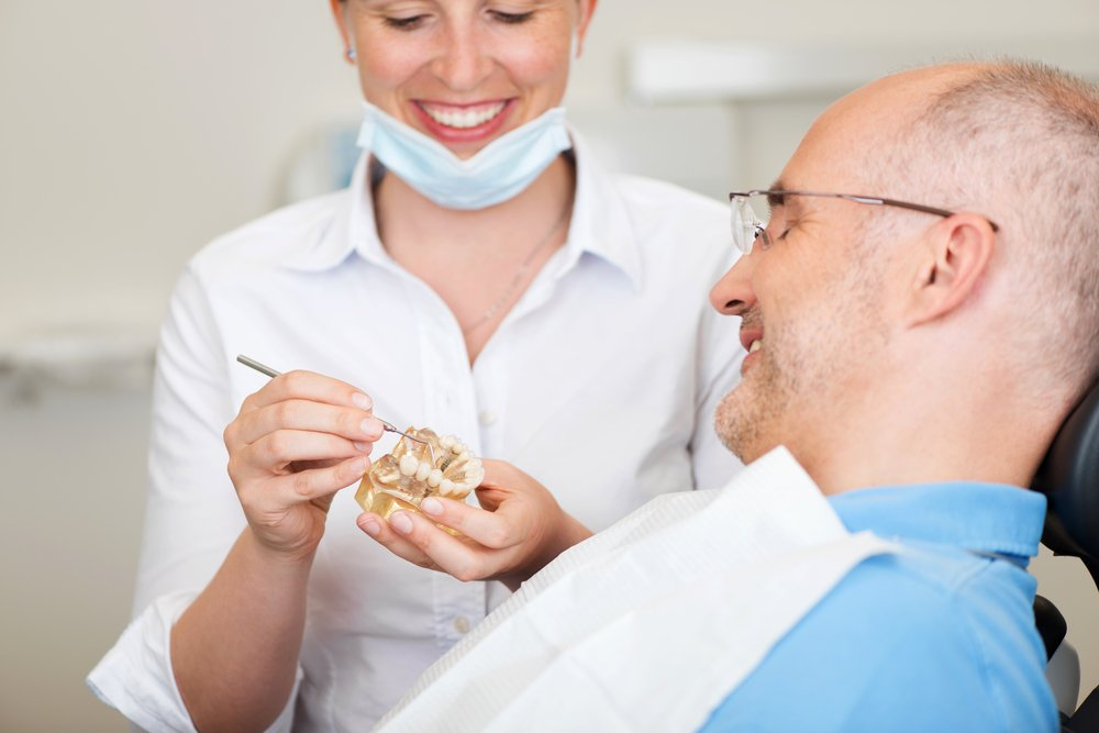 Miami Dental Implants