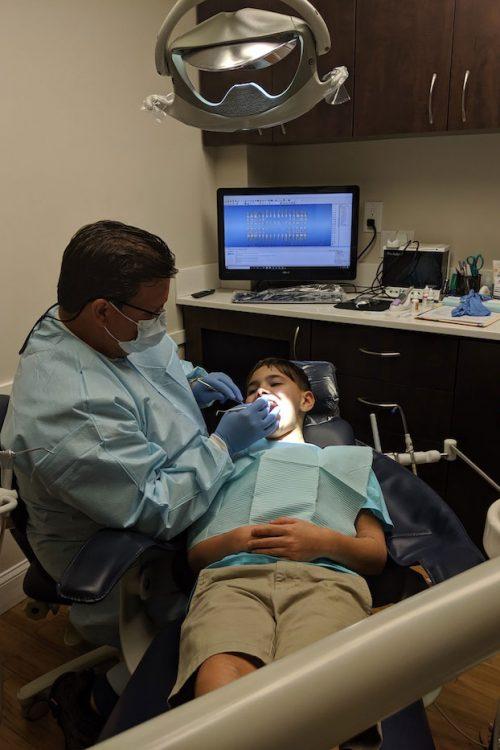 Teeth-Matter