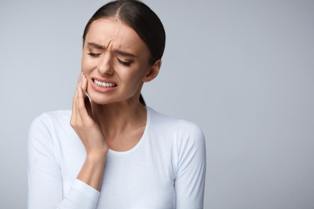 Toothaches Treatment in Miami