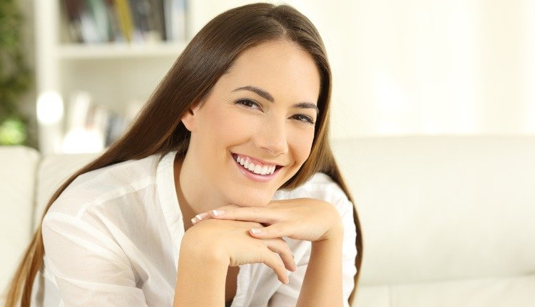 Cosmetic Dentist in Palmetto Bay